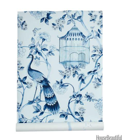 wallpaper blue china download blue china wallpaper gallery