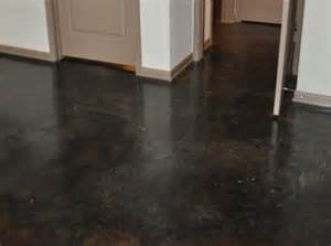 Dallas Apartments Hardwood Floors Featured Projects The Avery Dallas Tx