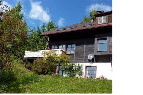 haus feldberg haus sonnenstrahl term apartment in feldberg gloveler