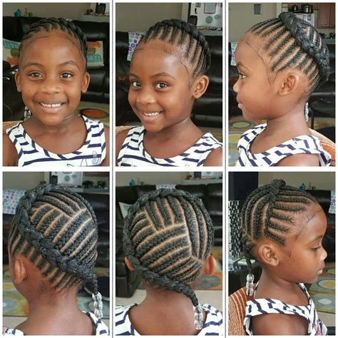 nigerian hairstyles for children nigerian hair styles for kids chomskyweb