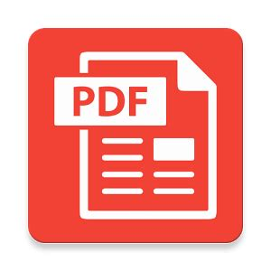 %name gift card software   PDF Converter Pro   Android Apps on Google Play