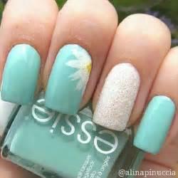 cute nail ideas for spring 2017 nail polish hand