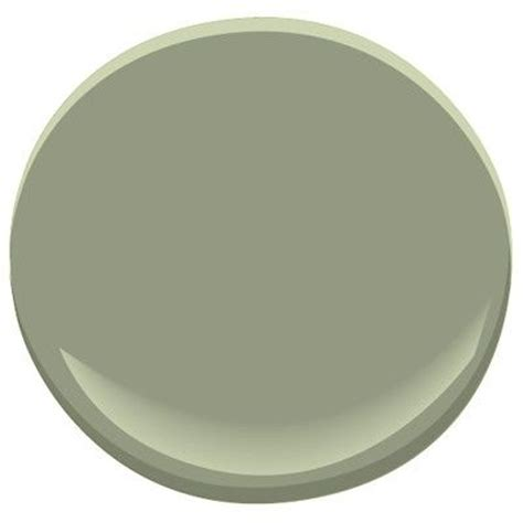 benjamin moore near me 1000 images about red brick house paint colors on
