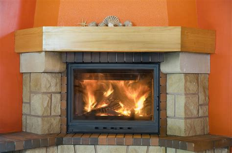 Fireplace Insert For Your Home Charleston Sc Ashbusters Top Wood Burning Fireplace Inserts