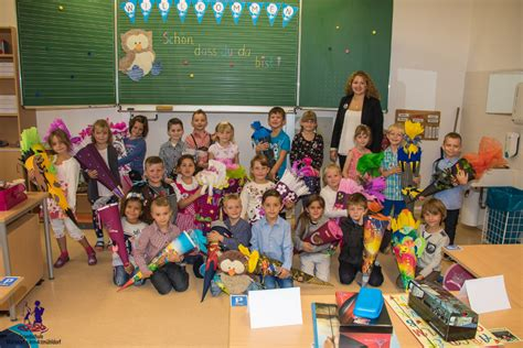 grundschule mühldorf am inn erster schultag f 252 r 98 kinder grundschule m 252 hldorf a inn