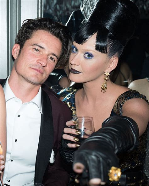 orlando bloom and katy perry dating orlando bloom katy perry s date night after selena gomez