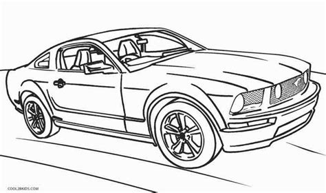 matchbox cars coloring pages print coloring www