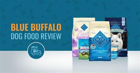blue food reviews how does kirkland food compared to blue buffalo foodfash co
