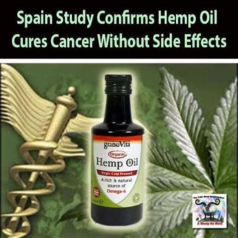 Detox With Hemp by 18 Best Hemp For Victory Images On Hemp