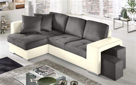 divani da mondo convenienza divano letto mondo convenienza recensioni