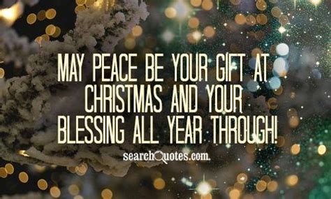 Christmas wishes christmas card quotes christmas wishes quotes about