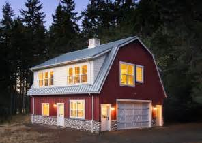 barn color barn attached to house the best barn paint the