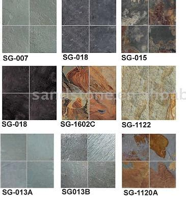 slate bathroom floor pros cons slate floor tiles glorema com