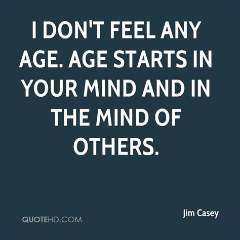 your own finding clear vision in the age of indoctrination books jim casey quotes the best quotes reviews
