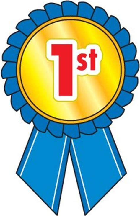 Original Made To Move Mtm Blue Green Top imagenes de premios escolares para imprimir