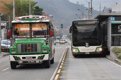 buses alimentadores metro medellin el metro aplaz 243 operaci 243 n de las cuencas 3 y 6