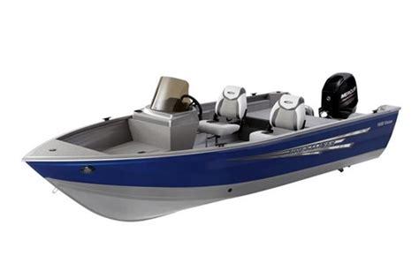 crestliner boat reviews 2014 crestliner 1600 vision aluminum fishing boat review