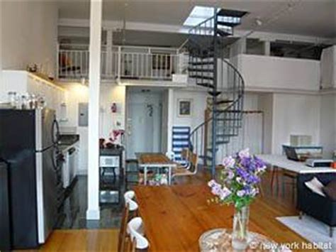 2 bedroom loft nyc new york accommodation 2 bedroom loft duplex
