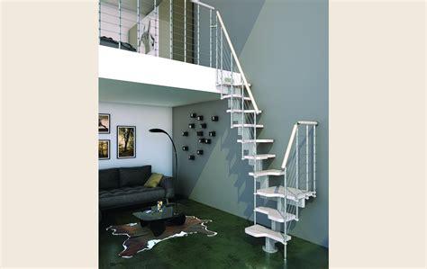 scale e soppalchi per interni ᐅ dixi scale per soppalchi in legno salvaspazio a