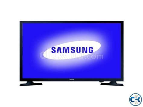 Tv Samsung J4005 samsung led tv 32j4005 clickbd