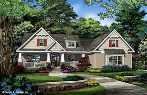 Gardner House Plans houseplansblog dongardner com new home plans donald a