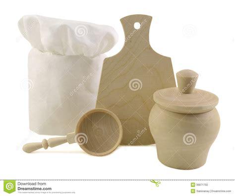 petit ustensile de cuisine petits ustensiles de cuisine photographie stock image