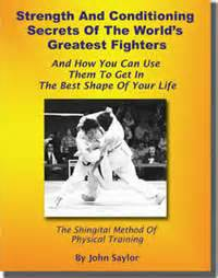 fighter the novel where strength lies books saylor
