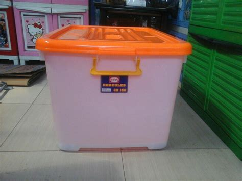 Container Shinpo Cb 150 jual box kontainer plastik shinpo cb150 tokolily furniture