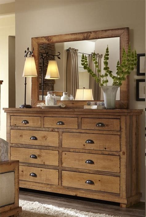 pay monthly bedroom furniture bedroom sets monthly payments bedroom furniture monthly