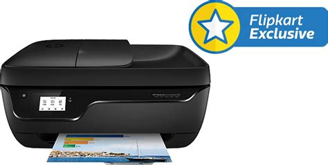 Hp Deskjet Ink Advantage 3835 Print Scan Copy Wireless hp deskjet ink advantage 3835 all in one multi function wireless printer hp flipkart