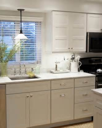 Martha Stewart Maidstone Cabinets by Kitchens That Work How To And Martha Stewart