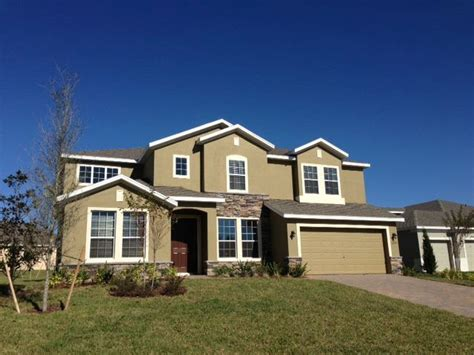 florida home builders new construction services in orlando fl central florida