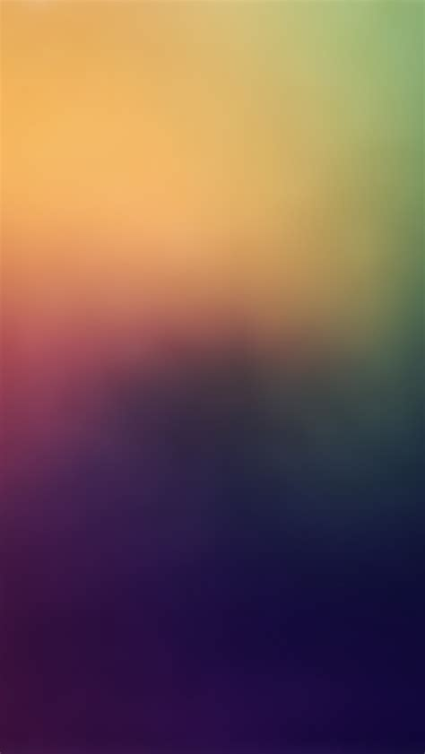 simple special abstract iphone 5 wallpapers top iphone 5 warm color haze iphone 5 wallpaper hd free download