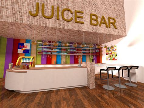 Designer Wall Tiles juice bar by tangram on deviantart