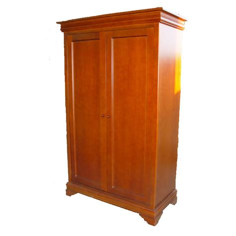Armoire Louis Philippe Prix by Armoire Louis Philippe