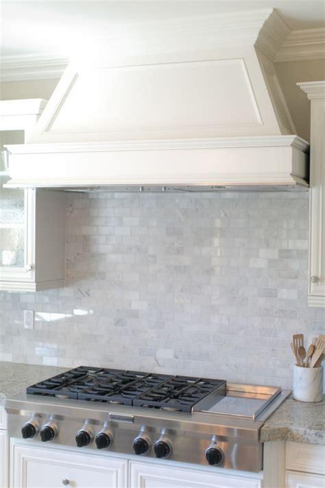glazed porcelain tile backsplash traditional kitchen glazed porcelain tile backsplash traditional kitchen