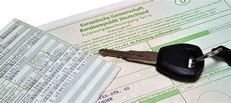 Auto Versicherung Evb by Li Il Evb Nummer Online Sofort Beantragen Bis 85 Sparen