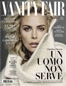 Vanity Fair November Issue by 217 Best Images About Charlize Theron Academy Award