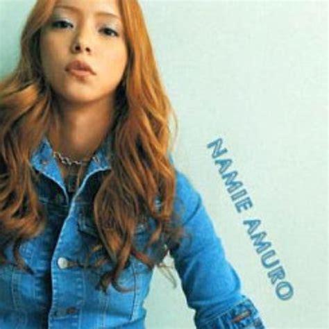 namie amuro say the word lyrics say the word 安室奈美恵 lyrics and music by 安室奈美恵 arranged