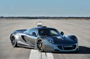 new hennessey car hennessey announces 1 25 million venom gt world s fastest
