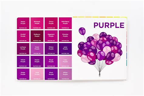 the color purple book price pantone colors casebound board book abrams