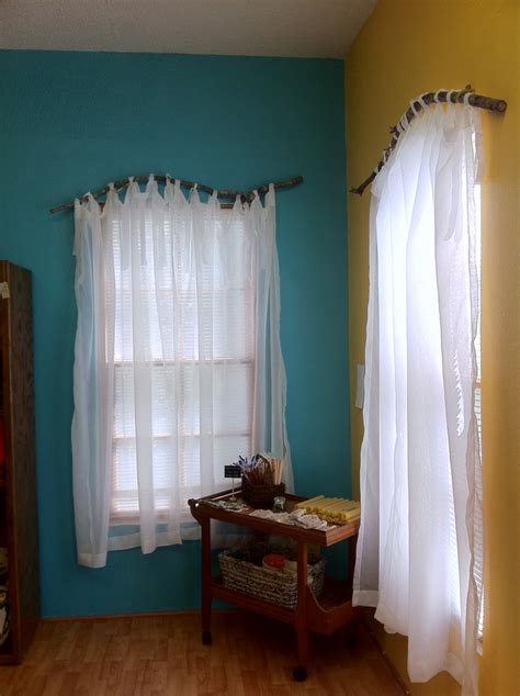 room curtain rods 17 best ideas about cool curtains on cool easy designs curtain ideas and curtains