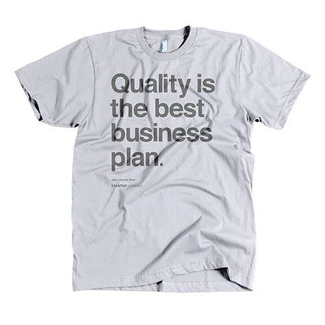 Untz Tees Best Product Quality buy best quality shirts 65