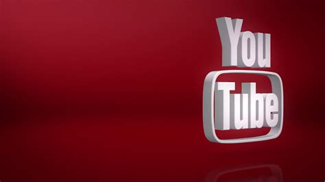 full hd video youtube youtube text text background stock video footage videoblocks