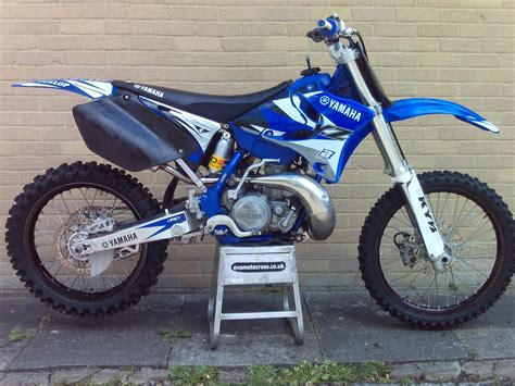 new motocross bikes for sale uk 100 new motocross bikes for sale uk green lane