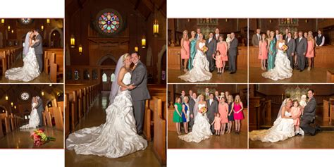 holy comforter charlotte wedding photographers charlotte nc pixels on paper