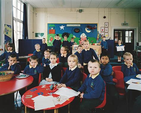 the wealthy lessons for prospering on a school s salary books 世界の学校 外国の教室風景を撮った写真がすごい 画像30枚