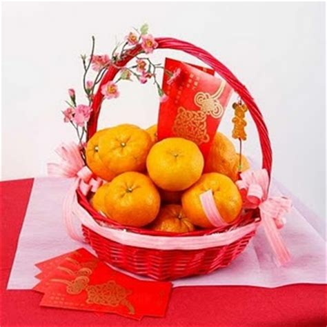 new year oranges meaning 17 best ideas about new year decorations on