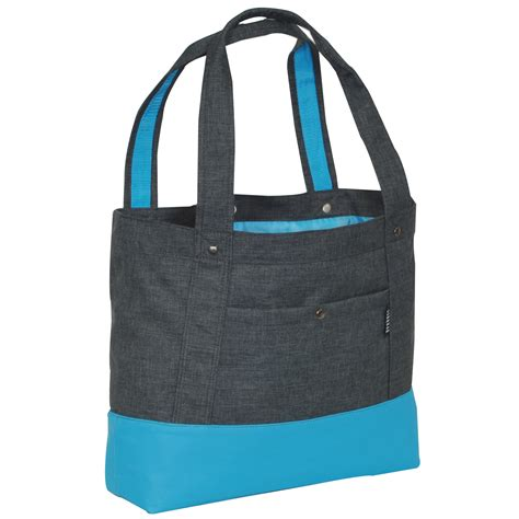 everest stylish tablet tote bag free shipping