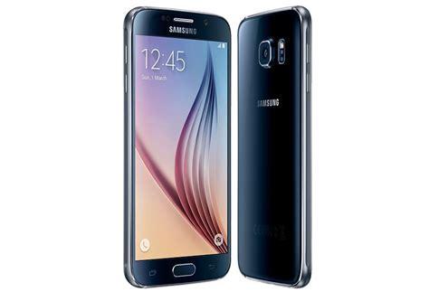 Samsung S6 Tahun Ini flash samsung galaxy s6 s6 edge dengan firmware terbaru
